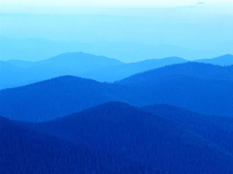 Blue_hills_1