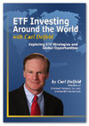 Etf_investing_cover_2